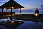 Вилла Villa Bali Bliss
