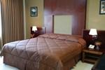 Отель Wonua Monapa Hotel Resort