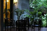 Отель Margo Utomo Agro Resort