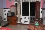 Гостевой дом Budi Inn 1