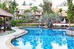 Отель Medewi Bay Retreat
