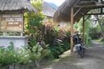 Отель Kubu Tani