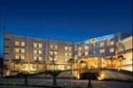Отель The Sun Hotel Sidoarjo