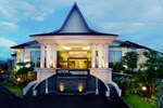 Отель Aston Tanjung Pinang Hotel & Conference Center