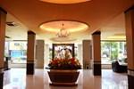 Отель Halim Hotel