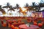 Отель Bintan Beach Resort (Bintan Permata Hotel)