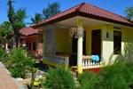 Гостевой дом Kalinka Inn