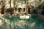 Отель Ghaliet Ecolodge