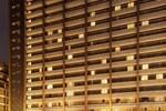 Отель Concorde Hotel Kuala Lumpur