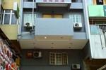 Alor Street Hotel