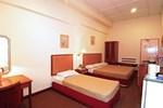 Отель Classic Hotel