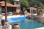 Отель Gem Island Resort & Spa