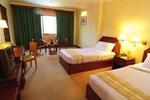 Отель Swiss-Inn Sungai Petani