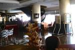 Отель Emerald Puteri Hotel