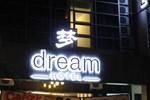 Отель Dream Hotel