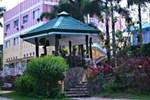 Отель Tagaytay Haven Ulat