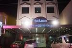 Hotel The League Gurgaon