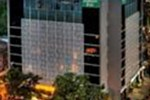 Отель Hotel Tulip Inn Kolkata