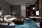 Отель Smart Hotel Taijiang