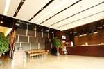 Отель Smart Hotel Fuzhou Cangshan Wanda Hotel
