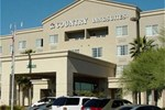 Country Inn & Suites By Carlson Deer Valley