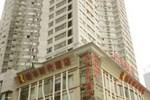 Wuhan Ruifeng Times Hotel
