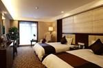 Отель Nantong Jinling Nengda Hotel