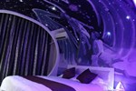 Отель Zhuimei Theme Hotel