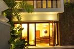 Вилла Kampoeng Villa Bali
