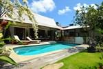 Вилла Villa Clochette Bali
