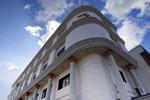 Garuda Hotel Pontianak