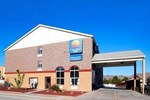 Отель Comfort Inn Kingman