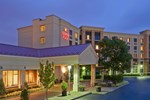 Crowne Plaza Hotel Philadelphia - Valley Forge