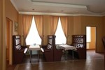Мини-отель Юго-Западная