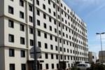 Гостиница Аксай Резиденс