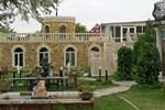 Гостевой дом Замок База Отдыха