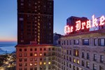Отель The Drake Hotel