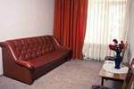 Гостиница Central Hotel