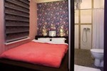 Гостиница Аква-де-Вида