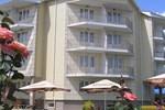 Гостиница Пансионат Черноморье
