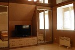 Апартаменты VS Apartments
