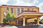 Отель La Quinta Inn & Suites Memphis Airport/Graceland Area
