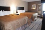 Americas Best Value Inn Matteson