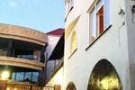 Гостевой дом Дом Оазис