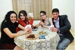 Хостел Армения