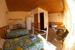 Гостиница Жемчужина Западного Крыма
