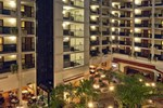 Отель Embassy Suites Baltimore - North/Hunt Valley