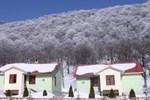 Гостиница Алва