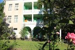 Гостиница Кутаиси Инн