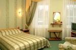 Гостиница Пилигрим 1